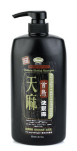 Naomi Chinese Herbal Shampoo (3)