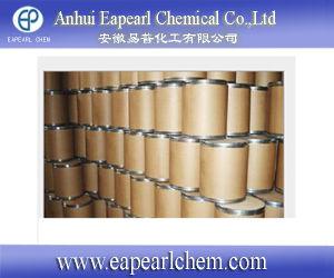 2-Aminopyridine [ CAS No.: 504-29-0]