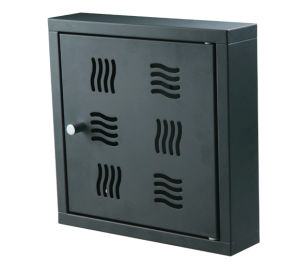 Key Box (KB-S250625D)