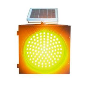 Solar Warning Light (YT-SWL-01)