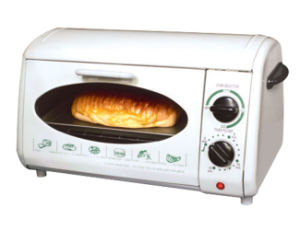 Electric Oven (KWS-180A)