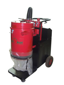 Industrial Vacuum Cleaner (JS-260IT)