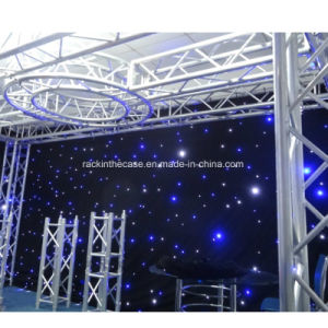Outdoor Aluminum Stage Roof Truss System for Big Event pictures & photos