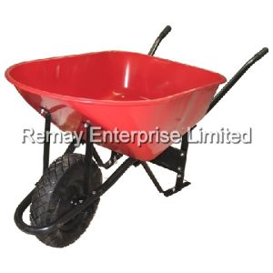barrow singles Alibabacom offers 470 single barrow products about 60% of these are wheelbarrows, 8% are hand carts & trolleys a wide variety of single barrow options are available to you, such as pneumatic wheel, solid wheel.