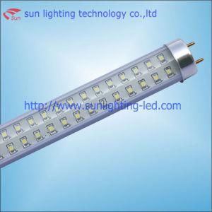 LED Tube (SL-T8-S18W-150CM)
