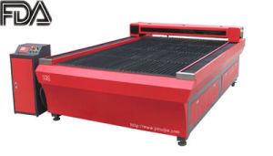 Laser Cutting Machine (RJ-1625) pictures & photos