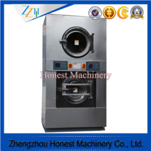 Commercial Washing Laundry Equipment Industrial Dryer pictures & photos