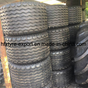 Tubeless Tyre 400/60-15.5 19.0/45-17 Advance Brand I-1b pictures & photos
