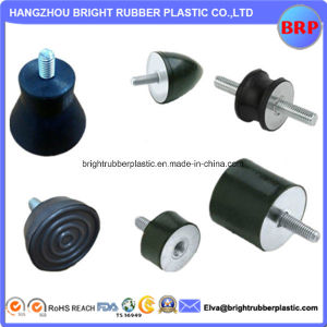 High Quality Rubber Bumper/Rubber Part/Rubber Products pictures & photos