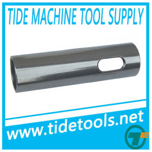 Solid Socket for Machinery pictures & photos