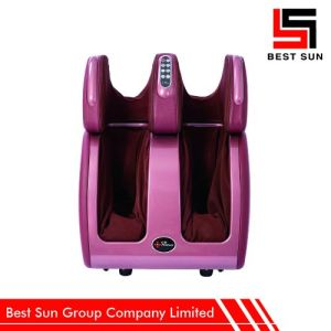 Foot and Calf Massager, Electric Shock Foot Massage pictures & photos