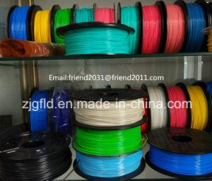 3D Printer Filament Making Machine pictures & photos