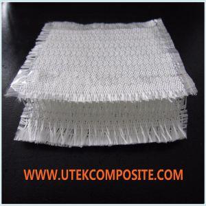 Sandwich Structure 3D Fiberglass Fabric for Laminates pictures & photos