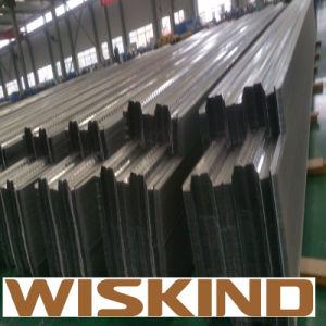 Design and Manufacture industrial Steel Workshop pictures & photos