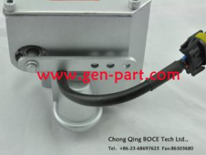 ADC175 Electric Generator Diesel Part 12V 24V Actuator pictures & photos