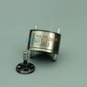 Erikc 9308-621c 28239294 9308z621c 9308 621c Diesel Fuel Injector Common Rail Control Valve for Ejbr03701d Ejbr04710d pictures & photos