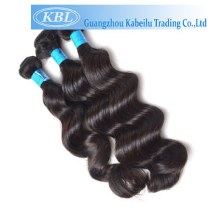 Body Wave Italian Hair Color Brands, Your Own Brand Hair pictures & photos
