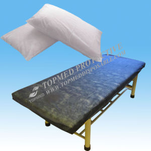 Disposable Mattress Protector Pads Disposable Underpads pictures & photos