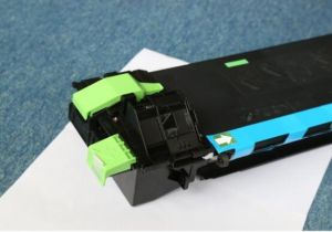Compatible Ar311 Toner Cartridge Use in Sharps Ar-270 271 275 255 276 265 266 265 236 Toner for Sharp pictures & photos