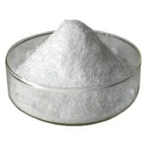 Clobetasol Propionate at Best Factory Price CAS 25122-46-7 pictures & photos