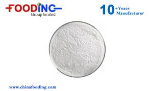 High Quality Sodium Acetate Food Grade Manufacturer pictures & photos