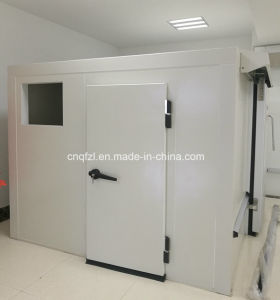 Modular Cold Room for Fruits pictures & photos