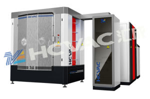 Gold Plating Machine for Jewelry, Hardware pictures & photos