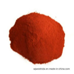Superfine Copper Powder for Microelectronic Devices pictures & photos