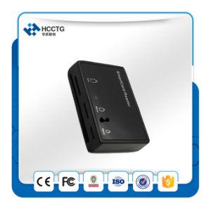 Standard Card SIM Card Micro SIM Card Reader (Dcr3516) pictures & photos