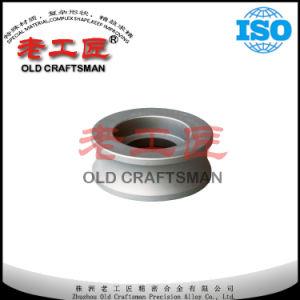 Old Craftsman Branded Tungsten Carbide Wire Guide Dies pictures & photos