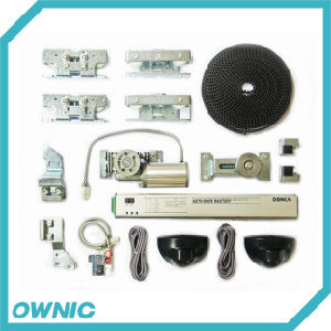 Cheap Price Dz01 Automatic Door Operator pictures & photos
