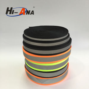 Global Brands 10 Year High Visibility Reflective Rope pictures & photos