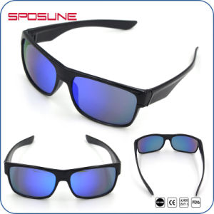 Fashion Sunglasses 2016 Men and Women Driving Riding Fishing Travelling Sunglasses pictures & photos