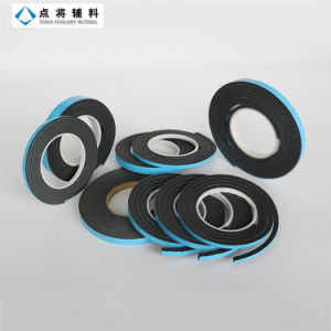 PVC High Density Rubber Sealing Foam Strip for Window pictures & photos