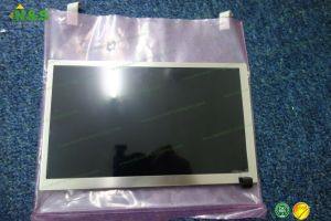 Original DJ080ia-11A 8inch LCD Display for Automotive Display pictures & photos