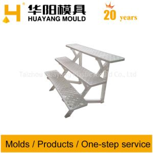 Garden Tray Mould Flower Tray Mould pictures & photos