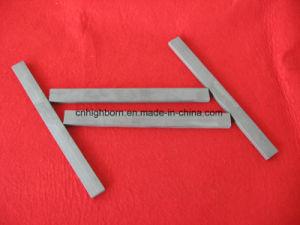 Low Price Silicon Carbide Ceramic Strip pictures & photos