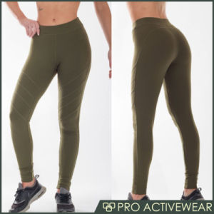 High Quality Yoga Pant for Women pictures & photos
