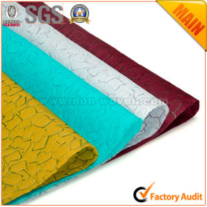 Cheap 100% PP Nonwoven for Bags pictures & photos