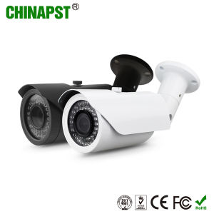 Waterproof IP66 Network CCTV Security Bullet 1080P IP Camera (PST-IPCV203CH5) pictures & photos