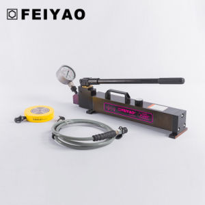 (FY-STC) Super Low Height Cylinder pictures & photos
