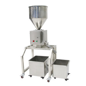 High Quality Vmd-3 Metal Powder Electromagnetic Separator pictures & photos