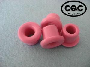 Ceramic Welding Roller pictures & photos