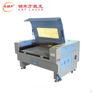 2mm Stainless Steel High Performance CO2 Laser Cutting Machine pictures & photos