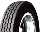 288000kms! Timax Truck Tire 10.00r20, 10r20 Mrf Truck Tire Price pictures & photos