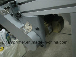 LED UV Curing System (TM-LED800) pictures & photos
