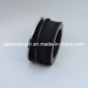 Carbon Ring Seal Suppliers and Carbon Ring Seal Manufacturers pictures & photos
