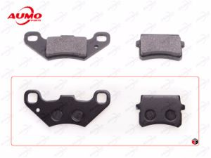Brake Pads Keeway for Hurricane 50 and Shineray Xy150stxe ATV Parts pictures & photos