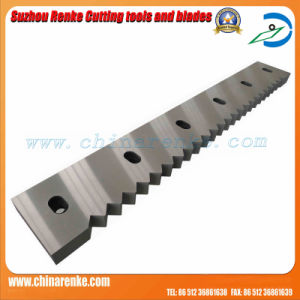 Saw Cutting Blade for Amada Cutting Machine pictures & photos