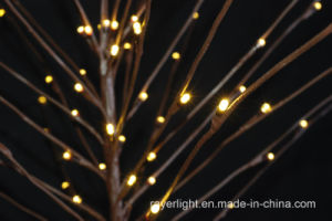 Outdoor Decoration Tree LED String Light Decorating for Christmas pictures & photos